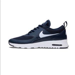 Nike Womens Air Max Thea Sz 6.5